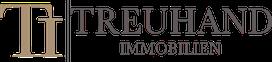 Treuhand Immobilien Logo